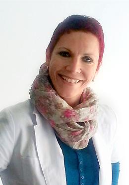 Tanja Jereb