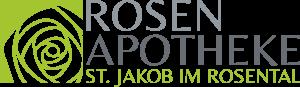 Rosen-Apotheke - Ihre Apotheke im Rosental