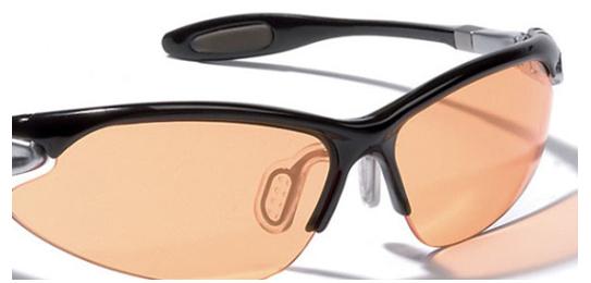 Alpina Brillen